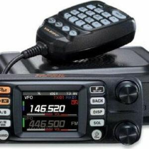 FTM-300DE